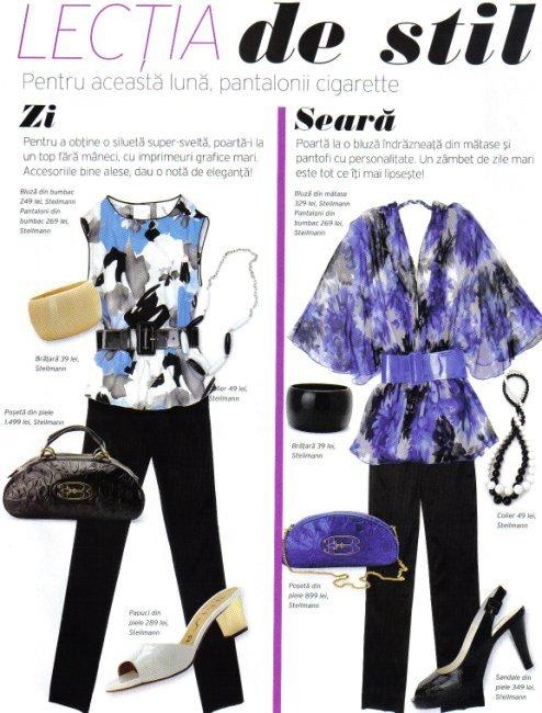 Fashion - 7