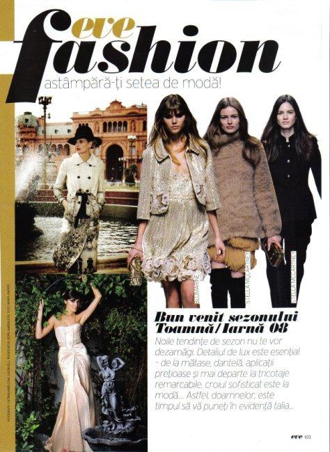 Fashion - 11