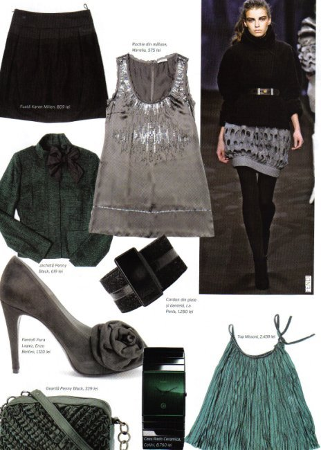 Shopping - 8