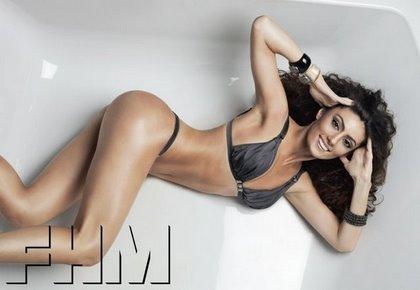 Claudia Pavel - 5