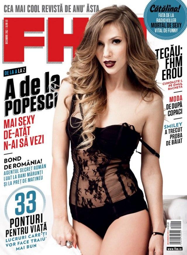 adela-popescu-fhm1