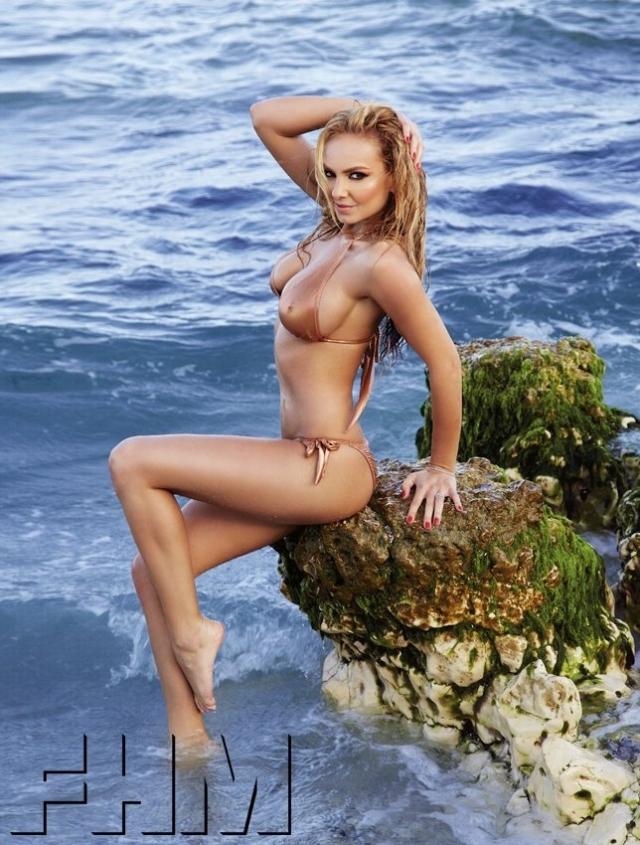 Roxana Ionescu - 6
