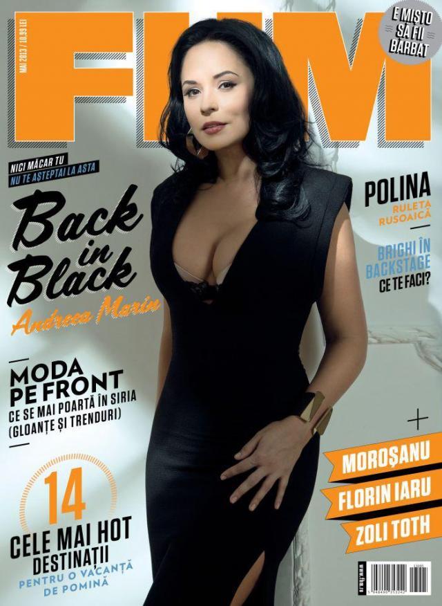 andreea-marin-fhm_mai-2013_cover