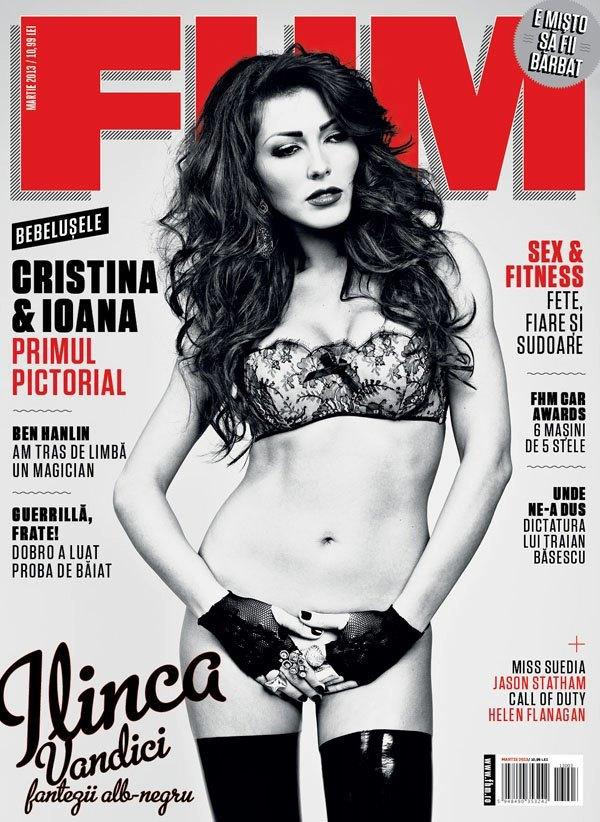 fhm-cover_ilinca-vandici