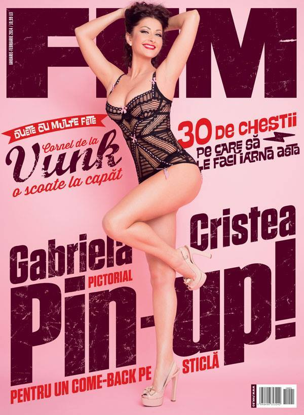 gabriela-cristea-fhm-1_cover