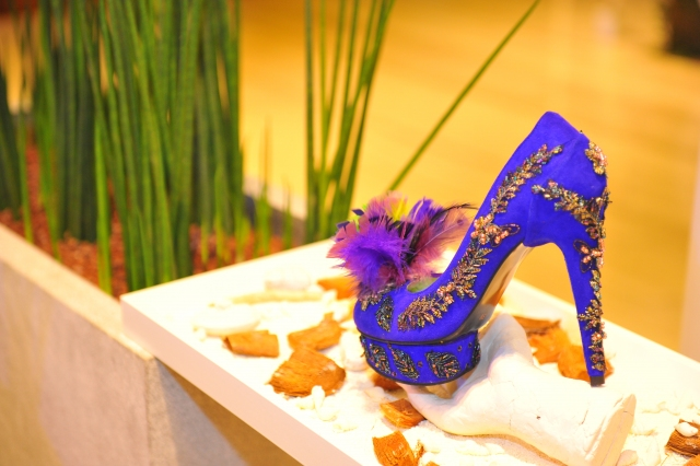 ana-gheorghianstyle-nature-green-carpet-lifestyle-event