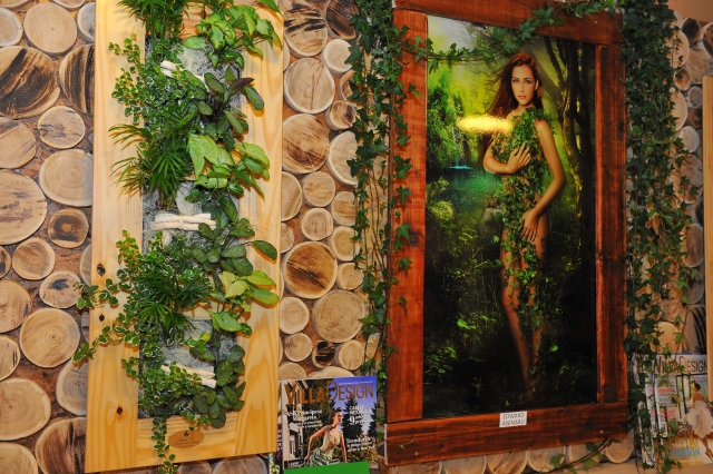 edward-aninarustyle-nature-green-carpet-lifestyle-event