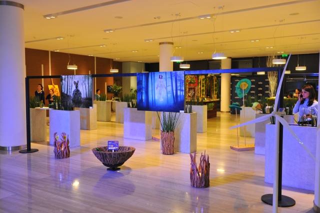 harmony-designvestasstyle-nature-green-carpet-lifestyle-event