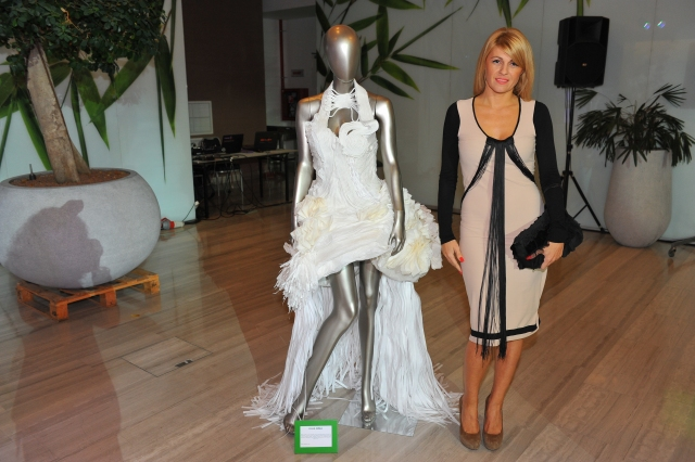 iulia-dimastyle-nature-green-carpet-lifestyle-event