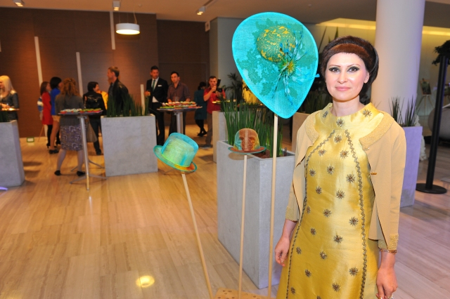 kristina-dragomirstyle-nature-green-carpet-lifestyle-event