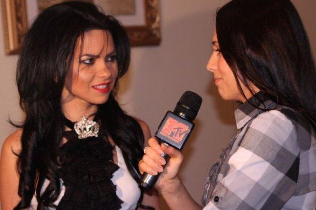 inna-interview-mtv-ukraine1