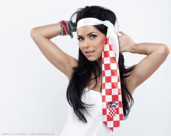 inna-croatia