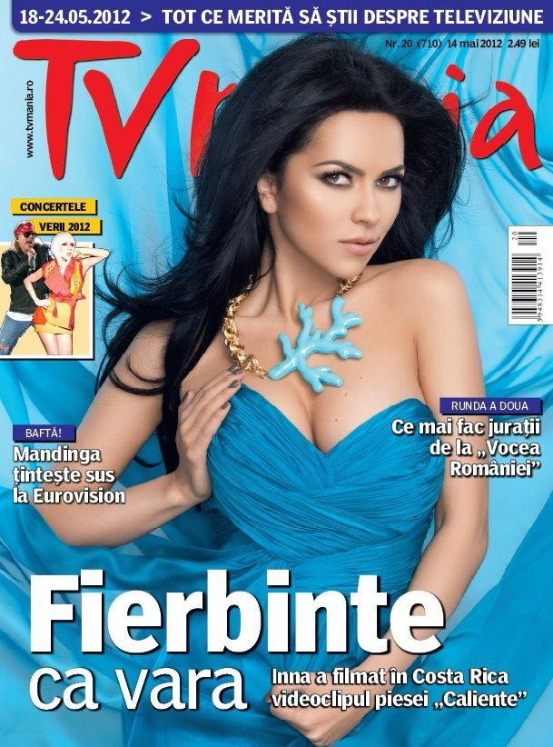 inna-for-tv-mania-mai-2012