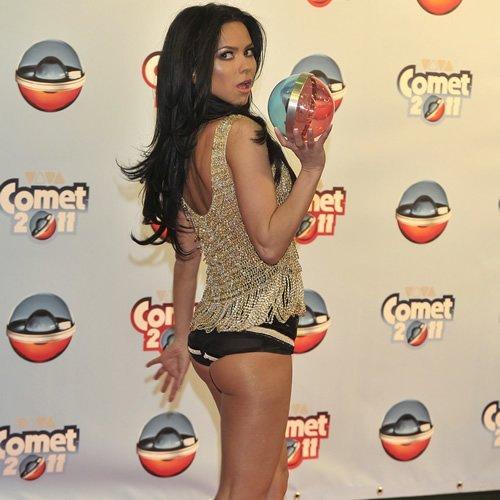 inna-viva-comet-awards-2011_1