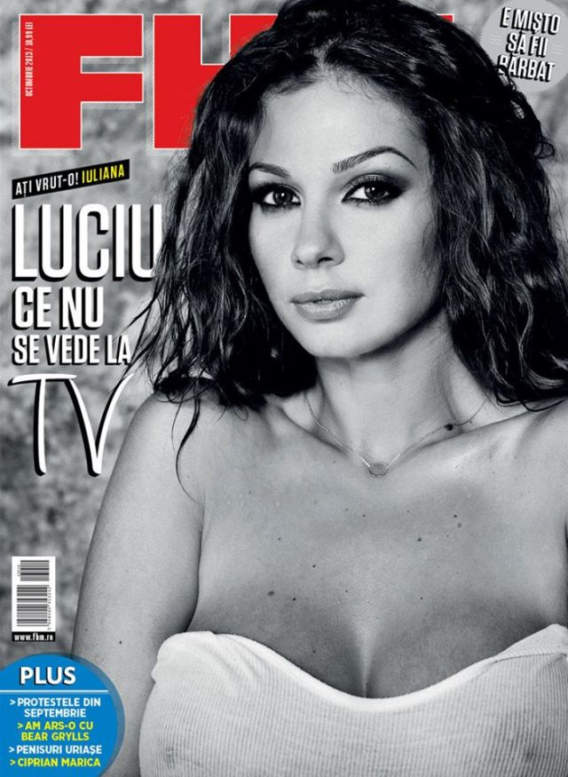 fhm-cover_october-2013_iuliana-luciu