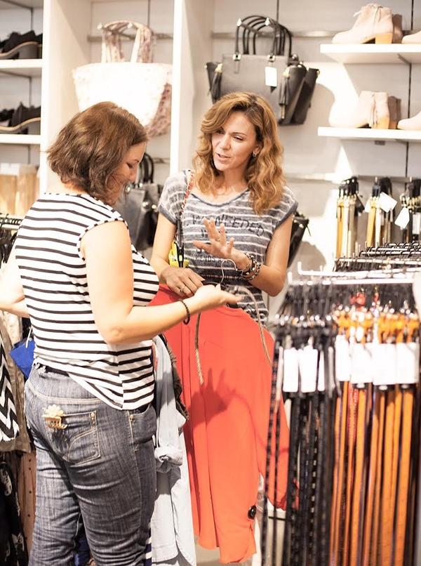 maria-andrei-shopping-nivea_3