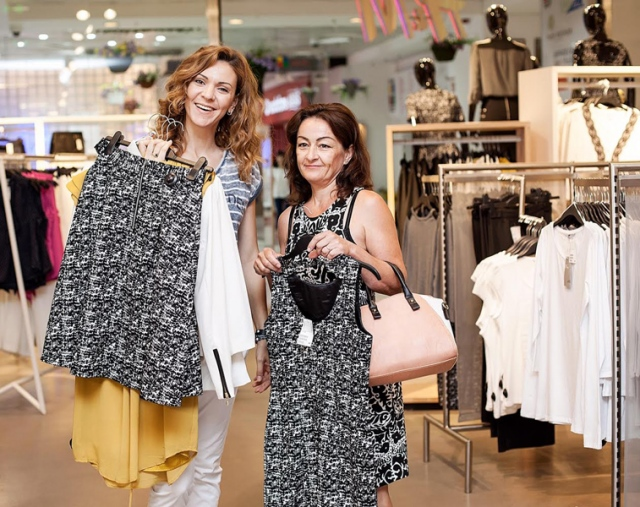 maria-andrei-shopping-nivea_5