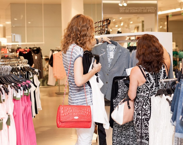 maria-andrei-shopping-nivea_8