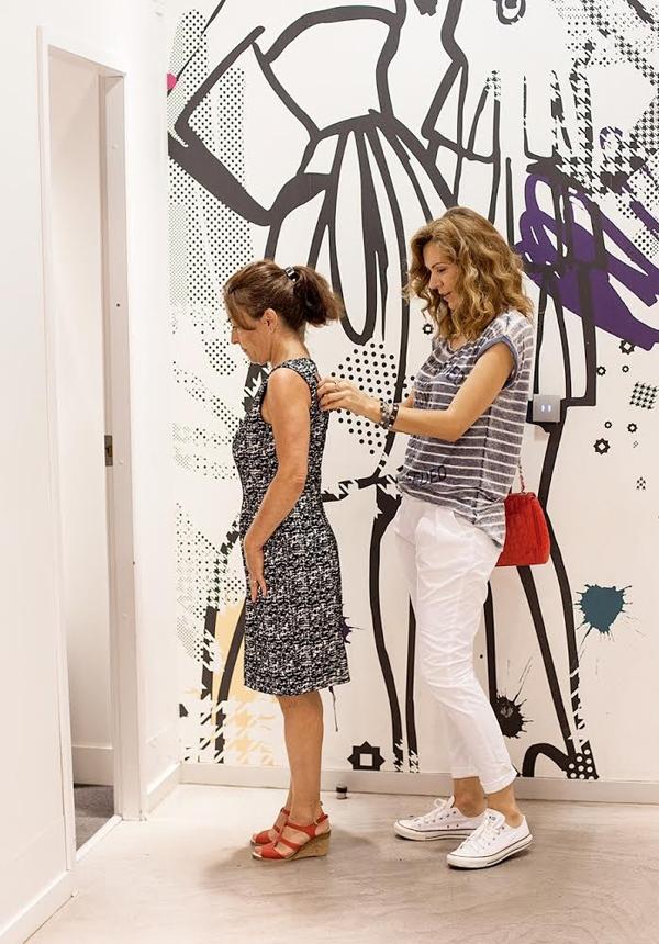 maria-andrei-shopping-nivea_9