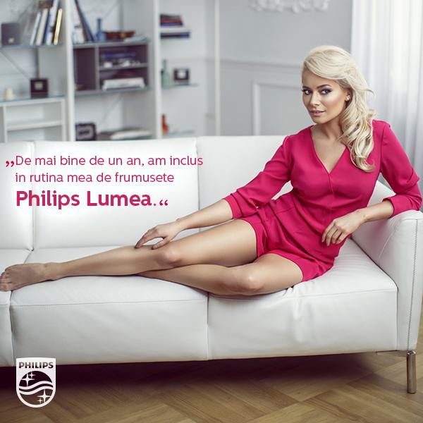 philips_laura-cosoi-2