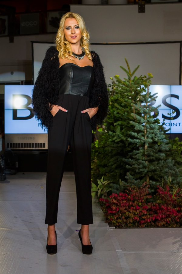 bsb-aw2014