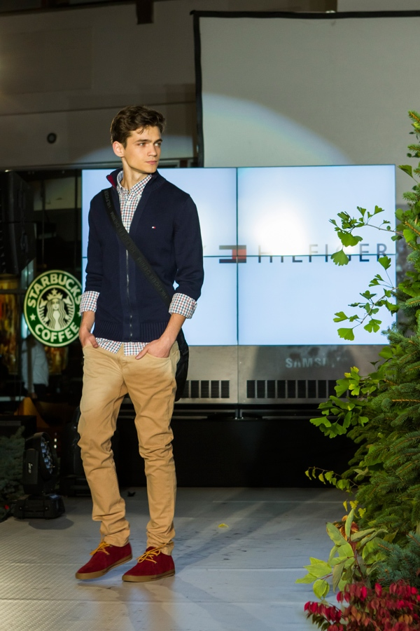 tommy-hilfiger-collection