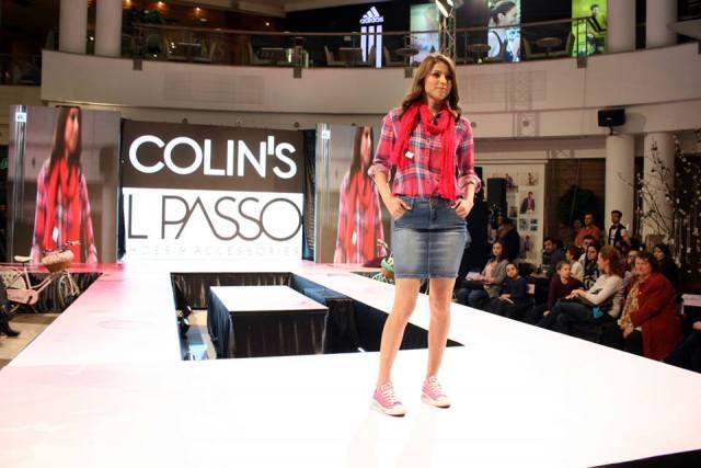 colins-fashion-show-1