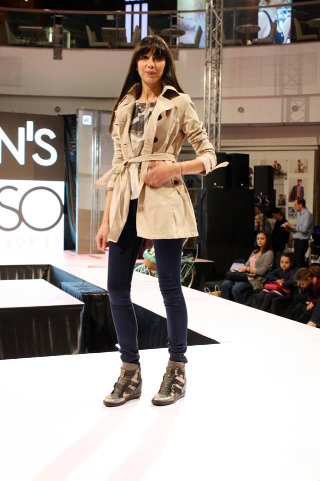 colins-fashion-show-3