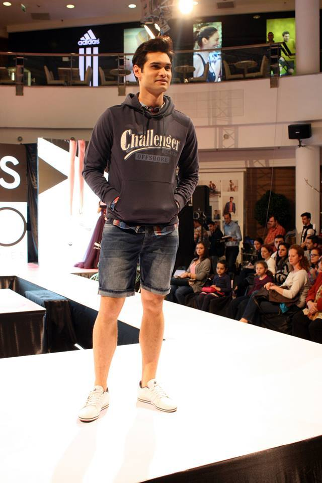 colins-fashion-show-4