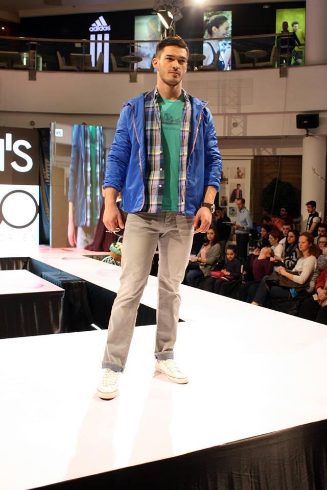 colins-fashion-show-5