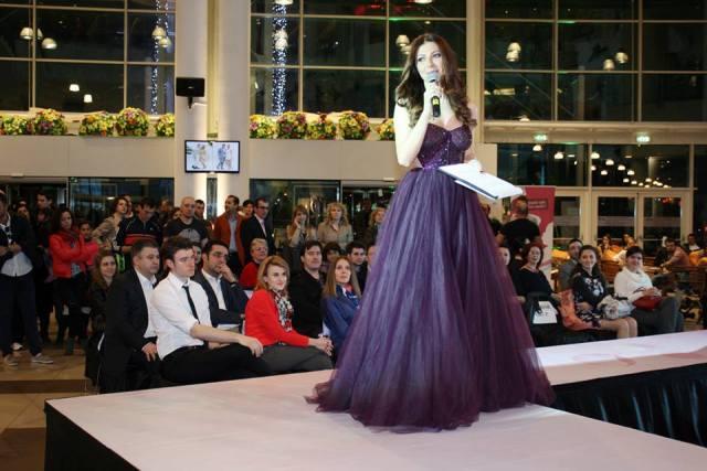 ilina-vandici-at-plaza-fashion-show