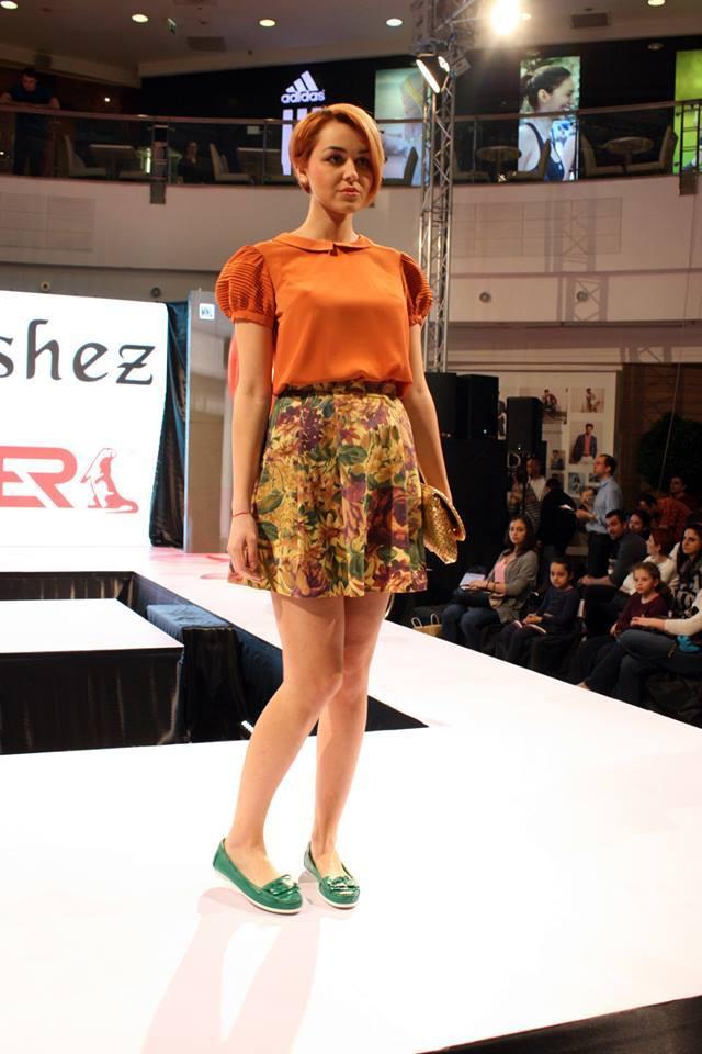 lashez-fashion-show-1