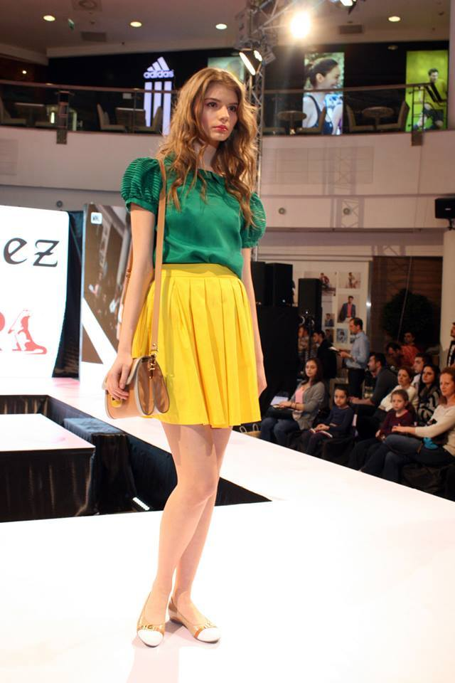 lashez-fashion-show-2