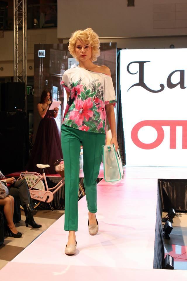 lashez-fashion-show-3