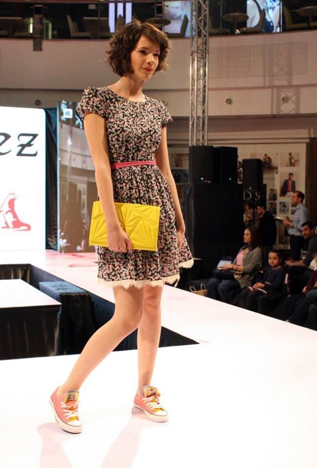 lashez-fashion-show-4