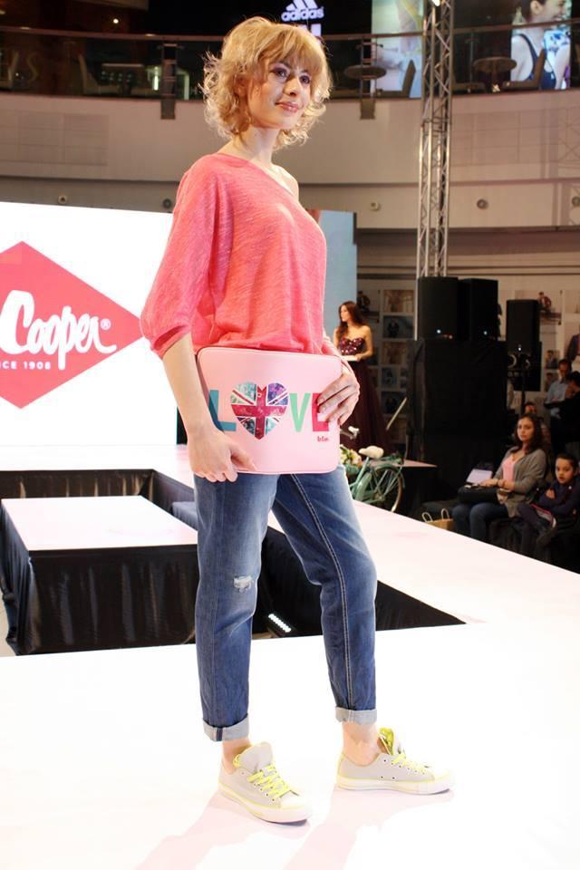 lee-cooper-fashion-show-5