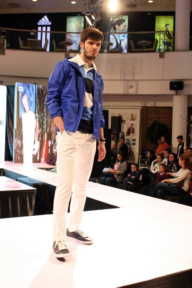 tommy-hilfiger-fashion-show-4
