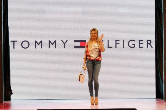 tommy-hilfiger-fashion-show-6