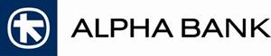 logo_alpha_bank1