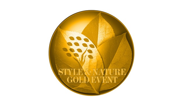 style-and-nature-gold