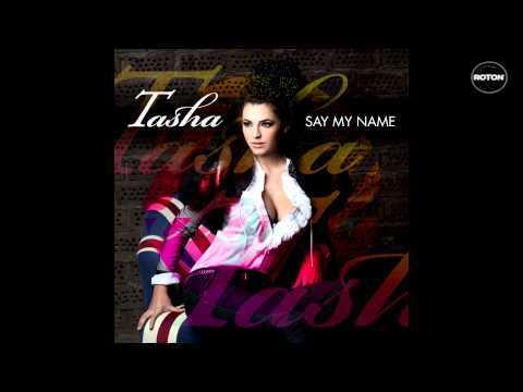 tasha-3