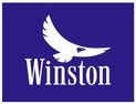 logo winston