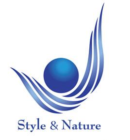 logo_styleandnature