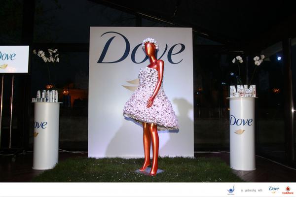 Rochia Dove1