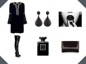 All black.001