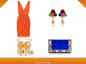 Orange.001